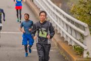 彩湖エコマラソン-138