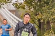 彩湖エコマラソン-144