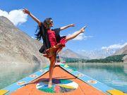 Explore Pakistan - Historical & Beautiful Pakistan