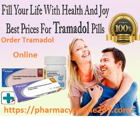Best Place to Order Tramadol Online   Tramadol Order Online