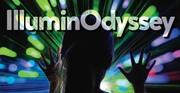 IlluminOdyssey