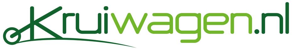 logo kruiwagen.nl