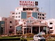 Manipal hospital jaipur doctor list