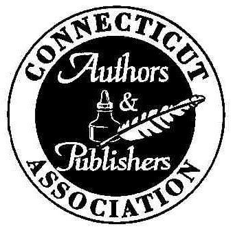 Connecticut Authors and Publishers