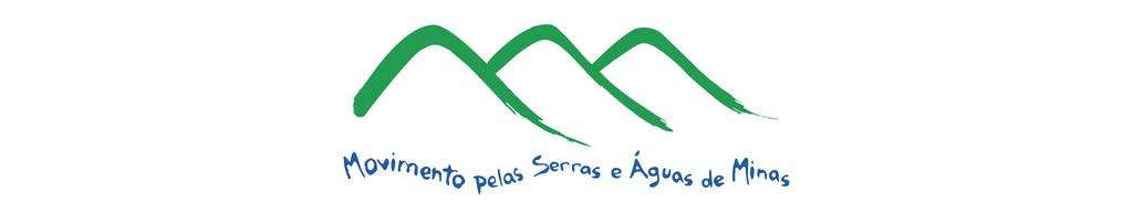 Movimento pelas Serras e Águas de Minas