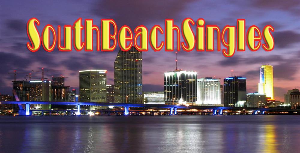 South Beach Singles