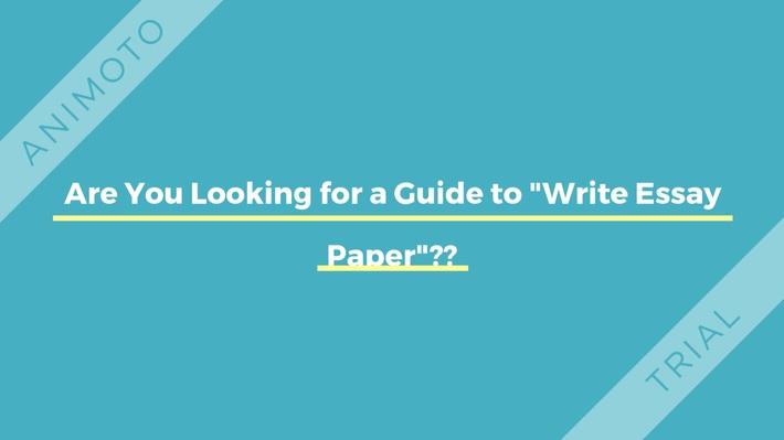 Best Essay Writing Service Reviews UK,USA_1080p