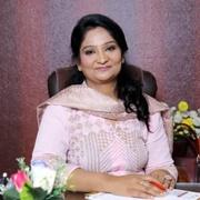 Best Skin Specialist in Ludhiana, Top Best Dermatologist Clinic in Ludhiana Punjab