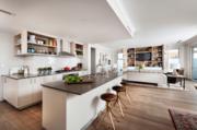 8 Important Factors For Your New Kitchen Splashbacks