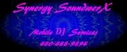Synergy Mobile DJ