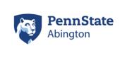 ($) Agile Business Analysis PSU Abington IS DELAYED
