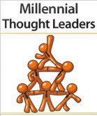 Millennial Thought Leadership Online Conference