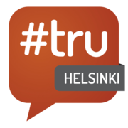 #truHelsinki
