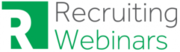 Doing More with Less: Maximizing Your Recruiting Efforts - Webinar