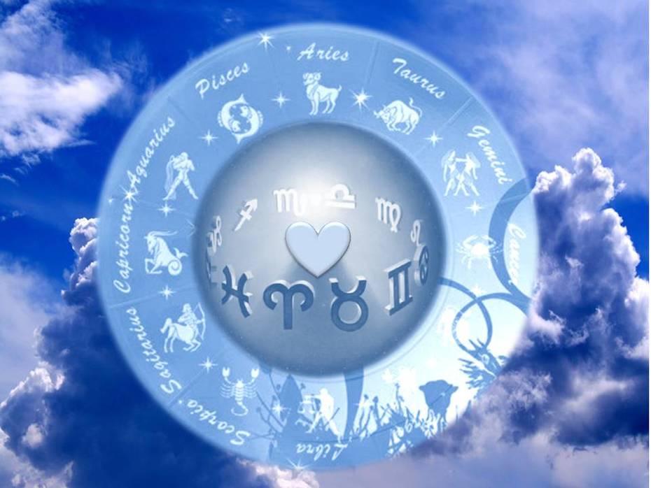amor_astrologia180509