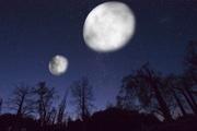1247579009 dos lunas en el cielo