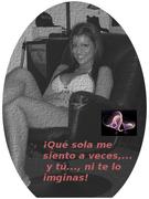 leo_solita_en_casa