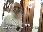 VSA Alfonso Gil Colmenares