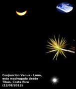 conj_luna_venus_13082012