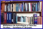 biblioteca_astrologia_brunati03