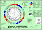 equinocio_otoño_2012