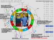 Atacir-Enrique-capriles-Radonski