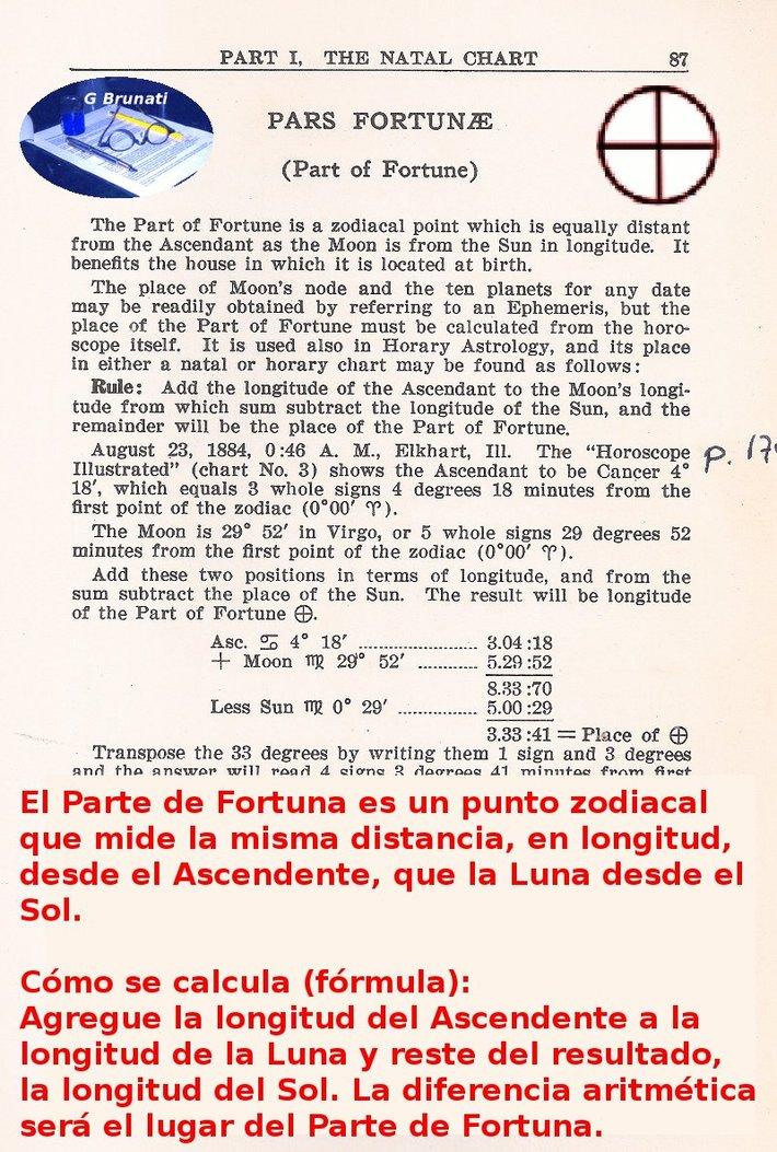 pars_fortunae02