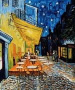 van_gogh_cafe_terrace_1888
