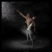 Exitus_Letalis_by_voogee