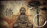 Buda-Zenfinal