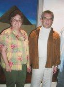 Con Justo Vera-Ayesteran