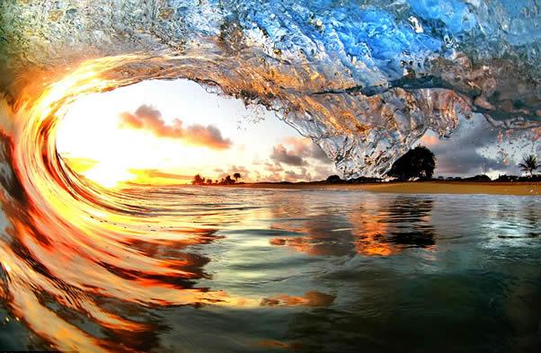 olas-hermosas-fotografias9