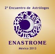 logo 2013 enastromevr2