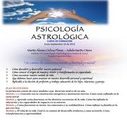 Publicidad curso 2013-2014