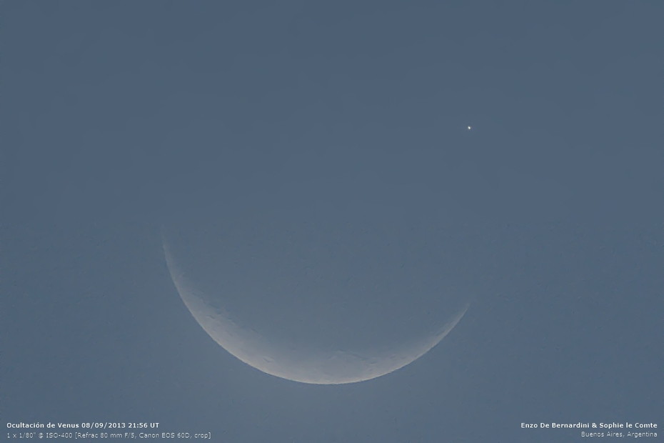Luna_Venus_20130908_0