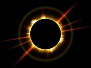 eclipse-solar-con-las-plc3a9yades-20-de-mayo-2012