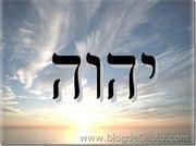 Yahvé (1)[35]