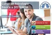 astro New 15