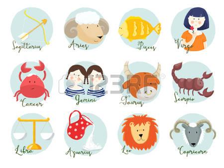 50437580-bella-imagen-de-trama-con-un-bonito-de-dibujado-a-mano-signos-del-hor-scopo