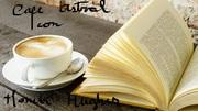 cafe astral