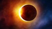 Eclipse-parcial-de-sol-jueves-15-de-febrero1