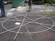 building a chook dome 033 (7)