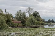 Lago di Fimon fonte inesauribile di ispirazione