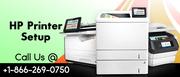 hp-printer-set-up