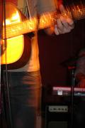 JSB-Guitar