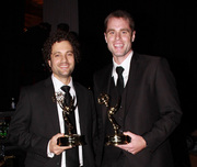 NW Emmy Awards 2010
