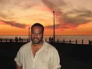 Royce sunset crop