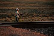 20120727_Katie_by_RR_tracks_high-rez1