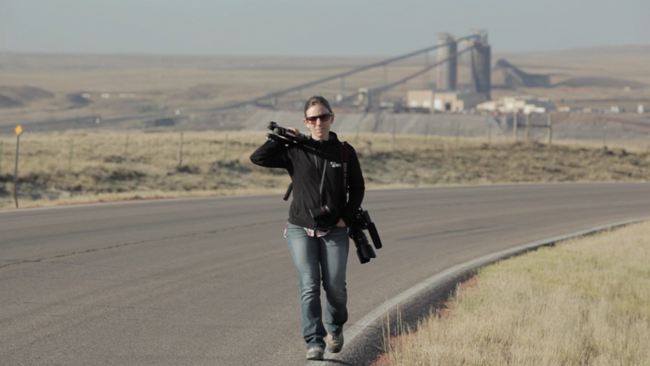 Wyoming-production-stills-web-8