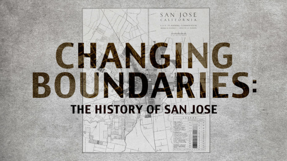 Changing Boundaries_TITLE GRAPHIC